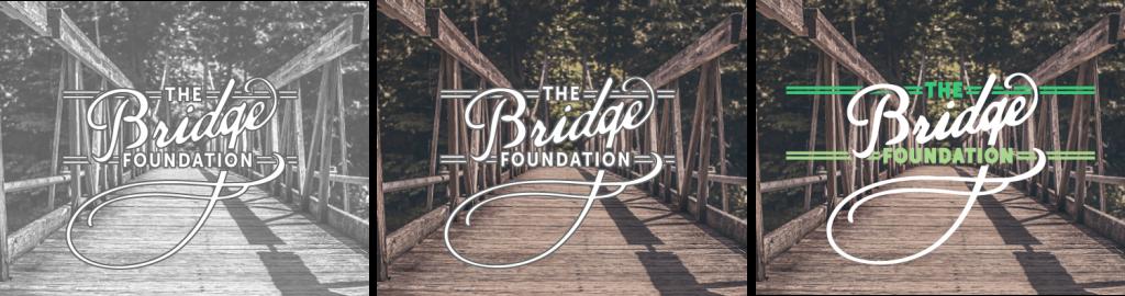bridge-logo-2
