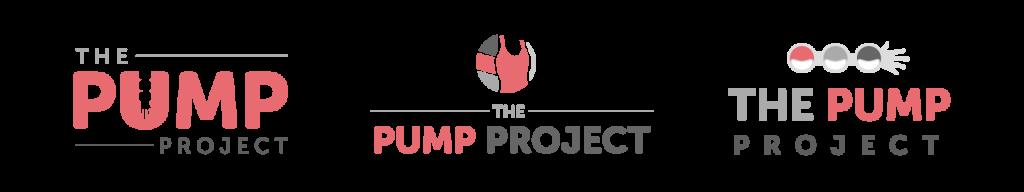 pump-logos-1