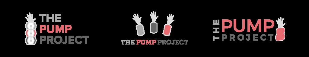 pump-logos-2