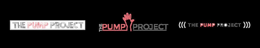 pump-logos-3