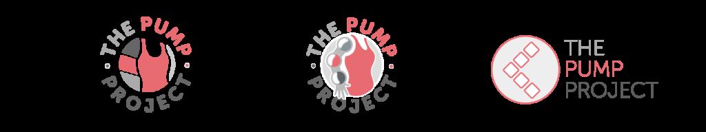 pump-logos-4