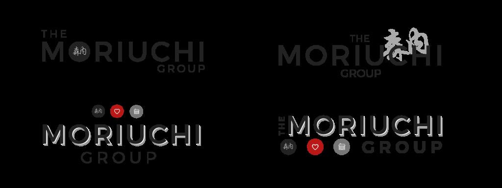 tmg-logos